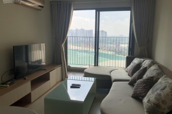 Cần cho thuê căn hộ full nội thất Masteri Thảo Điền, 159 Xa Lộ Hà Nội, Phường Thảo Điền, Quận 2