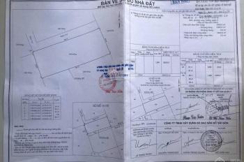 Bán 1000m2 - 3000m2 đất ngay khu đô thị Tây Tăng Long, Phường Long Trường Quận 9 TP HCM giá 6 tr/m2