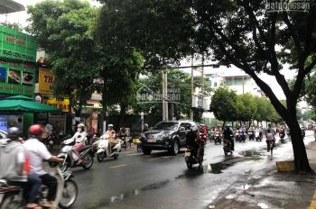 Cực tốt bán nhà MT Vũ Huy Tấn - Đinh Tiên Hoàng 3.8x20m cho thuê 50 tr/th chỉ 16 tỷ