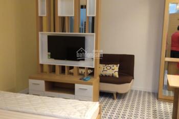 Cần cho thuê nhà MT Đồng Khởi, Q1. Góc 2 MT tiện kinh doanh