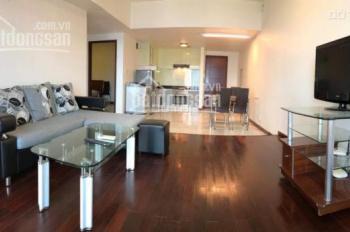 Chính chủ căn hộ Sailing Tower quận 1 cho thuê giá tốt có TL: 30 triệu 86m2 2PN. ĐT: 0777494981