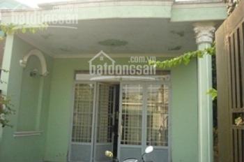 Chính chủ bán nhà Hóc Môn 90m2, giá 930tr. 0941337498