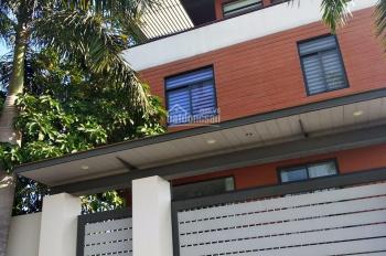 Chính chủ bán gấp nhà mặt tiền Nguyễn Thông, P6, Q3, DT 8x14m, giá rẻ 45 tỷ