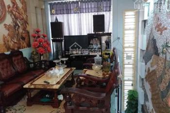 Bán nhà phố Hàng Kênh, Lê Chân, Hải Phòng. Giá 2.3 tỷ