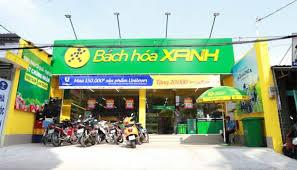 Nhà mặt tiền Lê Đình Thám 12x20m đang cho thuê Bách Hóa Xanh, giá 25 tỷ, giá thuê 35 tr/tháng