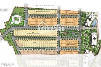 Bán gấp lô đất (5x20m) KDC Hưng Phú 2, Phước Long B, Quận 9, sổ riêng, giá 2.7 tỷ, LH: 0932619291