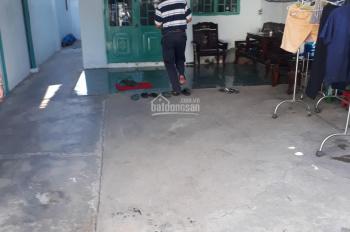 Cần bán căn nhà cấp 4, hẻm 614 đường Lê Hồng Phong, Phú Hòa, Thủ Dầu Một, Bình Dương
