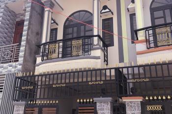 Bán nhà đẹp mới TP Biên Hòa, Phường Hóa An, 0986.243.139