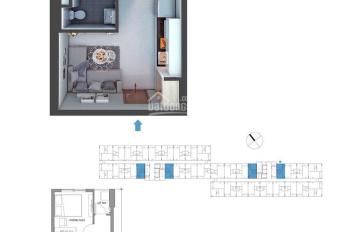 20 suất nội bộ căn hộ Bcons Suối Tiên, tầng 8 - 9 - 10 - 20, giá chỉ từ 800tr/căn. LH: 0932929942