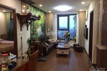 Em cần bán gấp căn hộ Hapulico 2PN, 88m2 SĐCC, giá rẻ 30 tr/m2