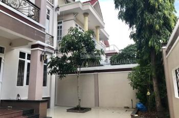 Bán biệt thự nghỉ dưỡng khu biệt thự đồi 2 phường 10 gần chung cư Bình An. LH 0983605285