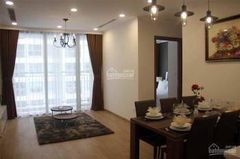 Sốc bán cắt lỗ căn 2 ngủ chung cư VP6 Linh Đàm, Hoàng Mai, Hà Nội