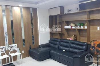 Bán gấp căn hộ 68m2 2 phòng ngủ Him Lam Riverside Quận 7 đầy đủ nội thất giá 2tỷ500 LH: 090.9991841