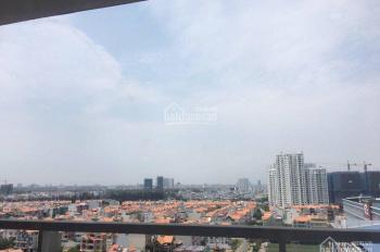 Sunrise City 3PN 125 m2, full NT, nhà đẹp dọn vào ở ngay, bán giá tốt nhất thị trường, 0707293049