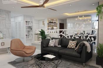 Chủ nhà gửi bán gấp căn 2PN, 81m2, thu về 4.1 tỷ và nhiều căn Vinhomes giá tốt nhất. HL 0932859869