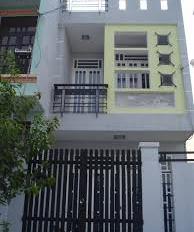 Tôi bán gấp nhà MT Phan Sào Nam, 90m2, giá 12.5 tỷ, 3L, P. 11, Tân Bình