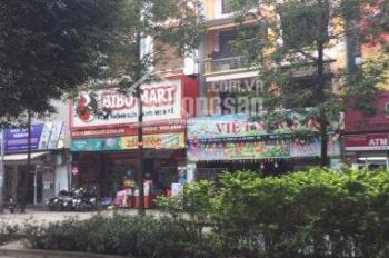 Chính chủ bán biệt thự khu đô thị Xa La, Hà Đông, DT 225m2 x 3,5 tầng giá ưu tiên, LH: 0981102684