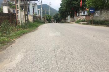 Cần bán đất phù hợp làm nhà máy tại Nhuận Trạch, Lương Sơn, Hòa Bình