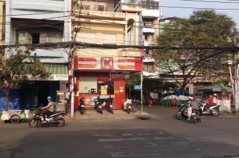 Bán nhà mặt tiền Phan Sào Nam, Phường 11, Tân Bình; 90m2, 3 lầu, vị trí đẹp, giá tốt 12.5 tỷ