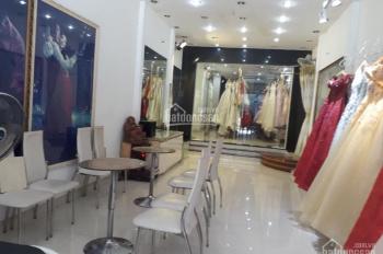 Cho thuê nhà nguyên căn MT Nguyễn Duy Trinh, Q2 DT 120m2, giá 50/tháng. LH 0967122819 Nam