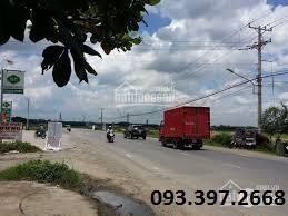 Hot, bán đất nền Nhơn Trạch, khu Đông Sài Gòn, cực kỳ tiềm năng, giá siêu tốt, LH: 0933972668