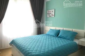 Kiếm tiền du hí hè, cho thuê căn hộ Masteri 1PN, 48m2, giá chỉ 12 triệu/tháng, liên hệ 0931796865