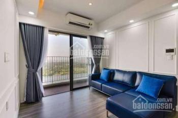 Cho thuê gấp căn hộ Masteri 3PN, 91m2, giá chỉ 20 triệu/tháng. Liên hệ chính chủ 0931110945