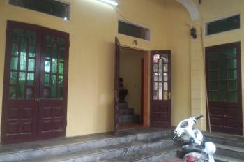 Chính chủ bán nhà tại xã Duyên Thái, ngõ rộng 2,5m, sổ đỏ đầy đủ, bao sang tên. LH: 0919312488