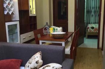 Cần bán căn hộ chung cư Đại Thanh