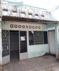 Mua căn hộ nên bán gấp nhà nát (lấy đất) 81m2-Nguyễn Oanh, Q. Gò Vấp- 850tr- SHR- LH 0935186813