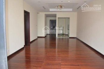 Cho thuê căn hộ Royal tòa R5 căn 2 ngủ cơ bản, tầng 26, view bể bơi, giá 13 tr/th. LH: 0903628363