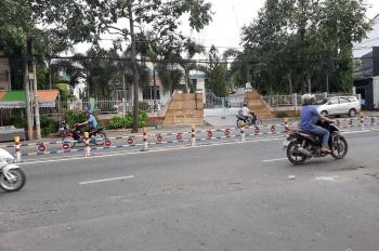 Bán gấp nhà diện tích rộng vị trí đẹp tại xứ Xuân Trà, Phường Hố Nai, TP. Biên Hòa