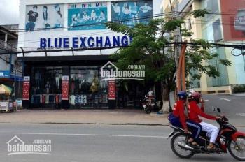 Bán đất mặt phố Hoàng Cầu - Yên Lãng, 315m2, mặt tiền 15m, 106 tỷ