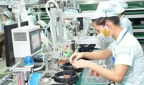 Cho thuê kho xưởng KCN Vsip Bắc Ninh, quy mô từ 800m2 đến 10.000m2, giá 140.04 nghìn/m2