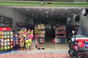 Nhà mặt tiền 79m2 Linh Trung, Thủ Đức, TP. HCM