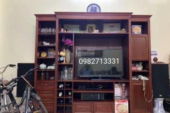 Chính chủ bán nhà ngõ 181 Trần Phú, gần Big C Hà Đông, khu đô thị Văn Quán. Ảnh thật trong nhà