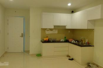 Cho thuê căn góc full nội thất 03 PN, 74m2, Dream Home Residence giá 9 tr/tháng. LH: 0906388348