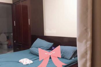 Cần bán 1 căn CC Vũng Tàu Center nằm tại 93 Lê Lợi, P. Thắng Nhì, TP. Vũng Tàu