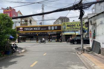 Bán nhà mặt tiền đường Số 11, phường Phước Bình, Quận 9 - Giá tốt cho khách an cư