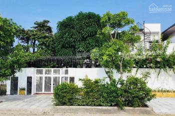 Cho thuê biệt thự 300m2, 35 triệu/tháng khu đô thị Phú Mỹ An, Q. Ngũ Hành Sơn, Đà Nẵng