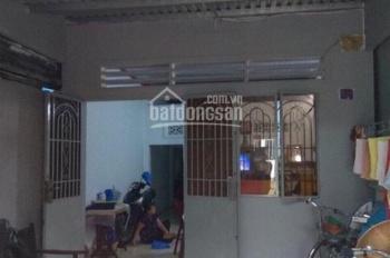 Bán căn nhà đường Chương Dương, P. Linh Chiểu, Thủ Đức, DT 69m2, giá 2.6 tỷ, khu dân cư an ninh