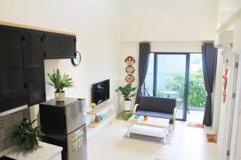 Bán căn góc hàng hiếm duplex tuyệt đẹp tại M-One Nam Sài Gòn - LH 0981553138