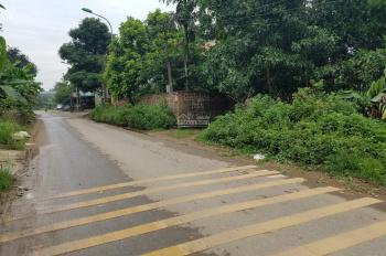 Bán 2 lô đất 100m2, 5x20m gần cổng nhà máy may Bình Yên, tiềm năng tăng giá cao. LH: 0987 537 087