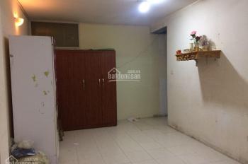 Cho thuê căn hộ full đồ 52m2 tầng 1 CT18 đô thị Việt Hưng, Long Biên, Hà Nội
