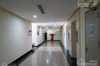 Bán căn hộ tòa Rainbow Hà Đông, dt 80m2, 2PN, 2VS, giá hạt rẻ. LH Kiều Thúy 0949170979