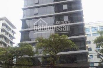 Bán gấp khách sạn MT Bùi Thị Xuân Q.1 DT: 9x20m 1 hầm + 12 lầu 78 phòng HĐ thuê 800 triệu 100 tỷ