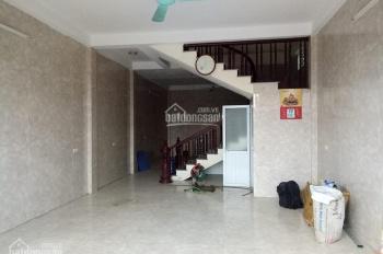 Cho thuê nhà 4 tầng, diện tích 68m2, giá rẻ 4tr/tháng tại Hà Đông