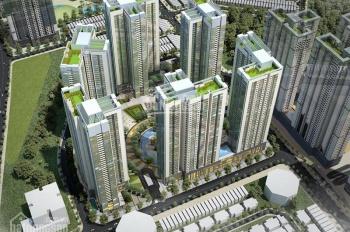 Raemian Galaxy City - DT: 54m2 - 144m2 - Giá 62 - 63 triệu/m2 (cơ hội là đây & ưu đãi hấp dẫn)