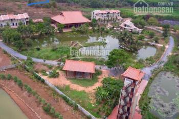 Bán đất đường Võ Nguyên Giáp, xã Phước Tân, Biên Hòa, Đồng Nai, DT 7,5 ha