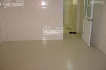 Cho thuê nhà nguyên căn 133/16 Huỳnh Mẫn Đạt, Quận 5, 4x12m, trệt, 2L, 5PN, 20 triệu/tháng